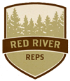 Red River Reps
